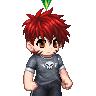 iSasori_of_the_akatsuki13's avatar