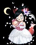 Angel_Of_Love0_0