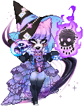 crypticcorpse's avatar