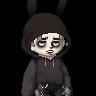mshka's avatar