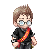 Myoson's avatar