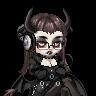 daughter of devils's avatar