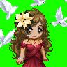 Elliebug15's avatar