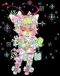 Lemonshake's avatar