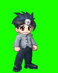 PSIClear's avatar