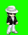 chinko08's avatar