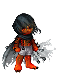 sasukira's avatar