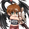 mckinsey_austin's avatar