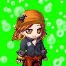 Celestia_Moonshadow's avatar