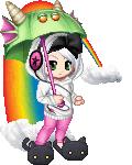 Rawr im a panda's avatar