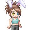 Synful_Cindy's avatar