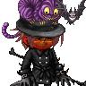 Syde Nocturna Suppressio's avatar
