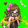 sUmMeR_LoVee's avatar