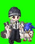 sharon_92's avatar