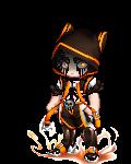 Hades BlackHeart