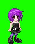 (Distant_Smile)'s avatar