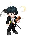 Onyxillo's avatar
