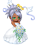 sesshy-rose's avatar