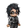 ilovePATDandAAR's avatar