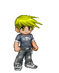 HaloFn123's avatar