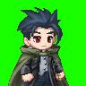 [-Uchiha Itachi-]'s avatar