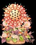 User 37714899's avatar