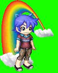 hamderful's avatar