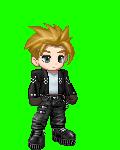 Benphelan's avatar