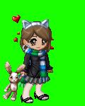 dumb_connection's avatar