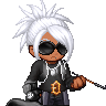 Setsuna Hayze Mikoto's avatar