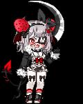 boobaes's avatar