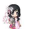 nonlee's avatar