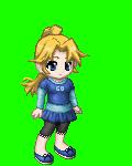 blue_baby_gurl95's avatar