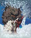 Mister Moonshake's avatar