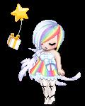 Rainbow_Chicka20815