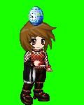 Maverick_Hunter_A's avatar