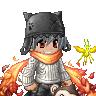 Revenant_Faith's avatar