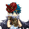 TheBanana12's avatar