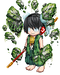 Melon Lord Toph XD