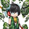 Melon Lord Toph XD's avatar