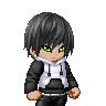 o Teriify o's avatar