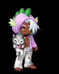 Lost Boy Ryu's avatar