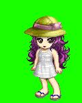 Princess Purple_Fusion