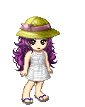 Princess Purple_Fusion's avatar
