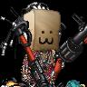 ADDMEONRUNESCAPE's avatar