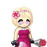 Ayame Minaku's avatar