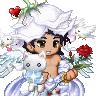AJ the Little Flowerboy's avatar