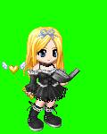 x3-Misa-Misa's avatar