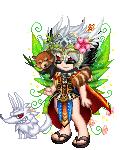 kelpets Kitsune