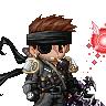 SS trooper's avatar